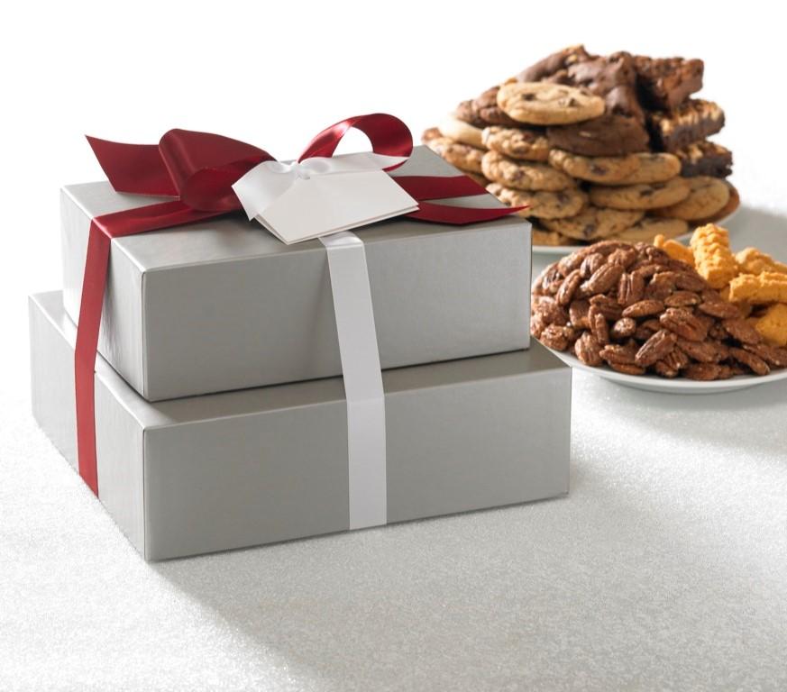 Sweet Elegance Custom Cakes And Cookies