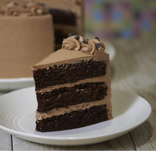 image on page for    / perceived to contain Cake, Dessert, Food, Biscuit, Brownie, Chocolate, Cookie, Fudge, Cream, Creme