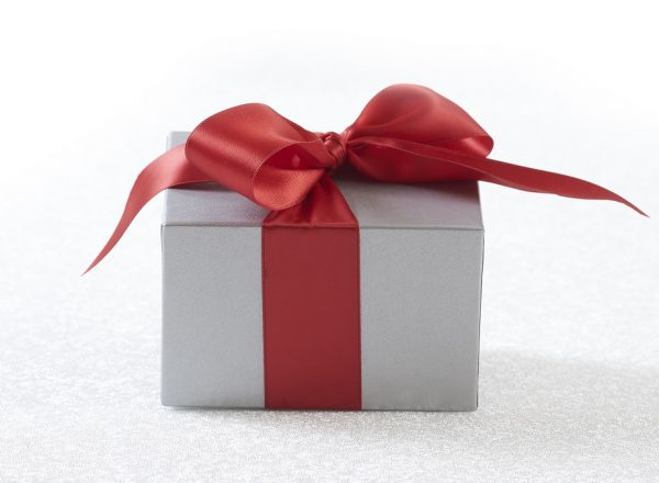 image on page for    / perceived to contain Gift