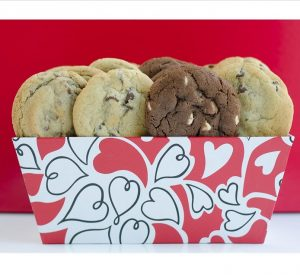 image on page for    / perceived to contain Cookie, Biscuit, Food, Shop