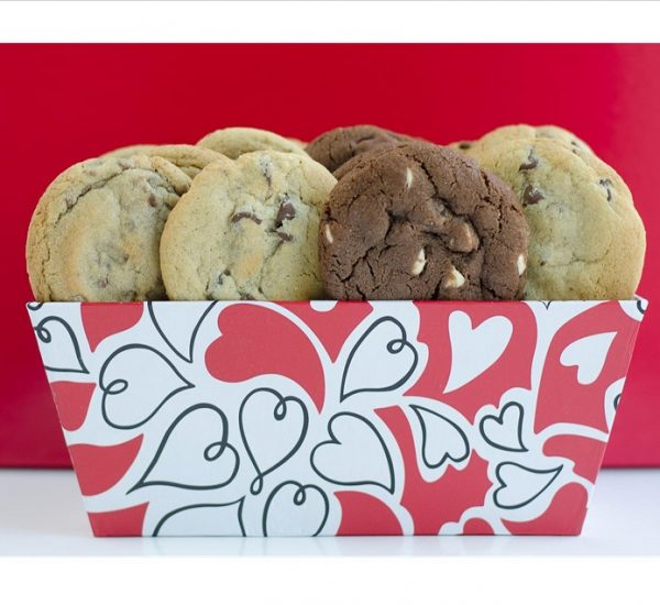 image on page for    / perceived to contain Food, Cookie, Biscuit, Shop, Bakery