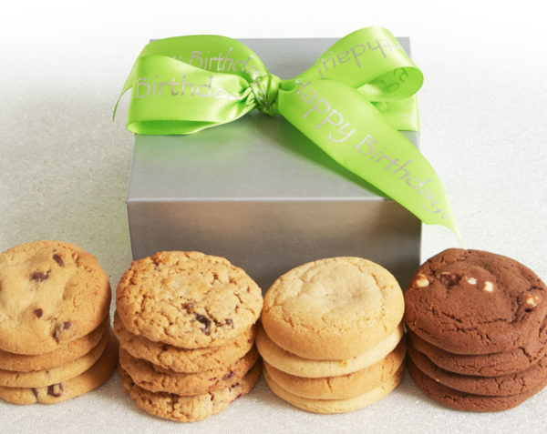 image on page for    / perceived to contain Birt 5irth ihepy Cookie, Food, Biscuit, Bread, Burger, Plant, Shop, Bakery