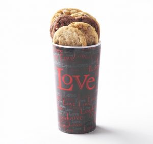 Boundless Love Cookie Gift