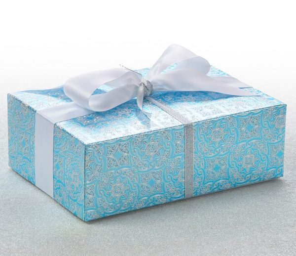 image on page for    / perceived to contain Gift, Box