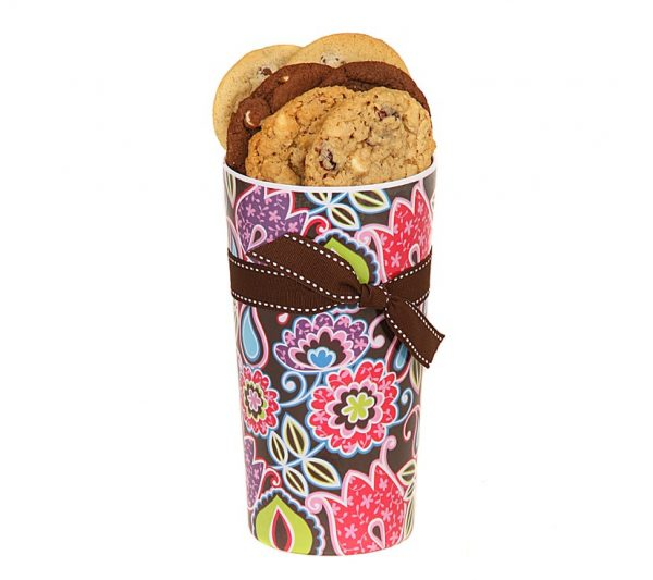 image on page for    / perceived to contain Food, Cookie, Biscuit, Jar