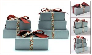 Image perceived to contain GiftFurnitureClothingFootwear on the News/Events Archives - Cornerstone Cookie Gifts page
