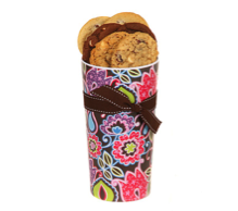 Image perceived to contain  on the Cookie & Brownie Gifts Archives - Cornerstone Cookie Gifts page